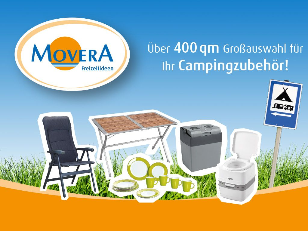 Movera Shop
